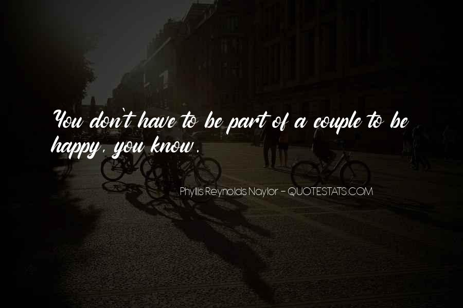 Top 58 I Am Single Love Quotes Famous Quotes Sayings About I Am Single Love