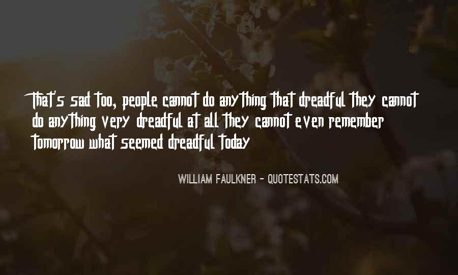 Top 30 I Am So Sad Today Quotes: Famous Quotes & Sayings ...