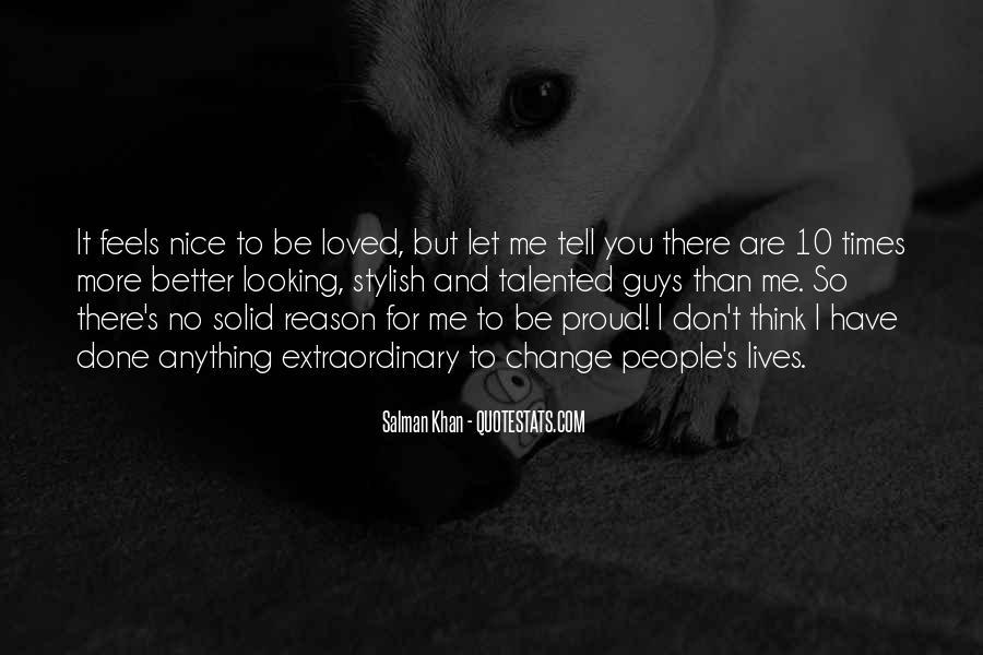 I Am Stylish Quotes #357907