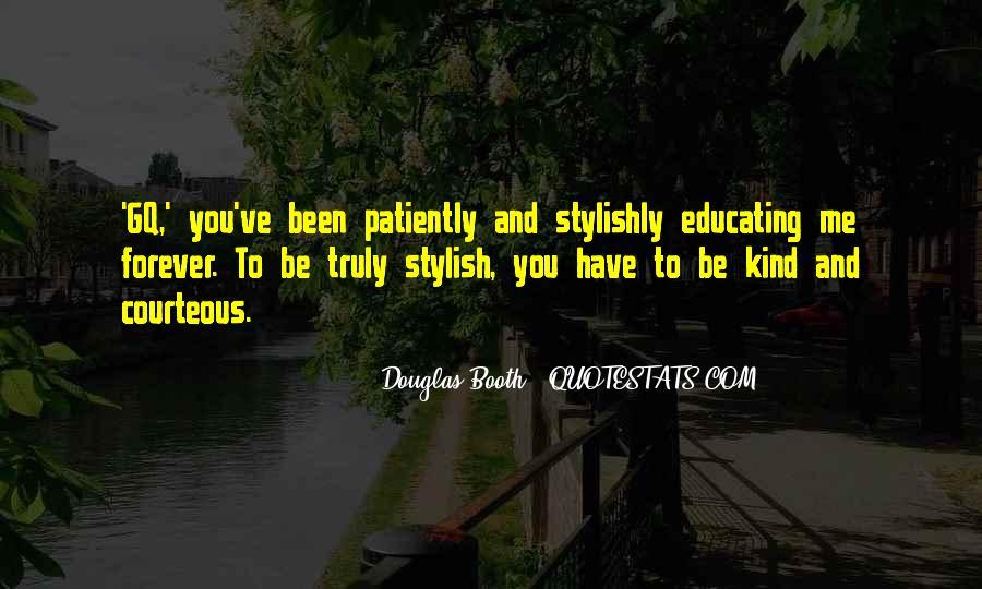 I Am Stylish Quotes #378330