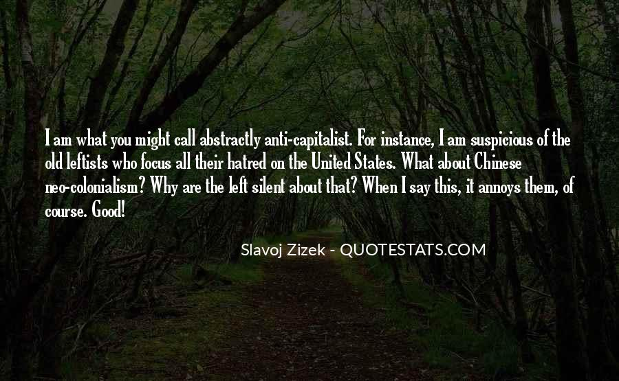I Am That Good Quotes #164820