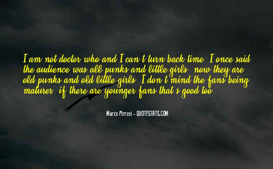 I Am That Good Quotes #165569