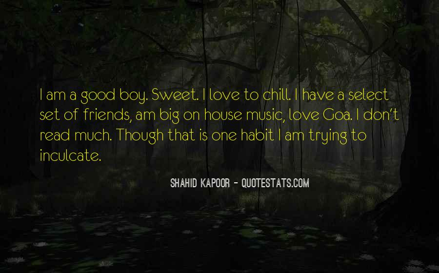 I Am That Good Quotes #76367