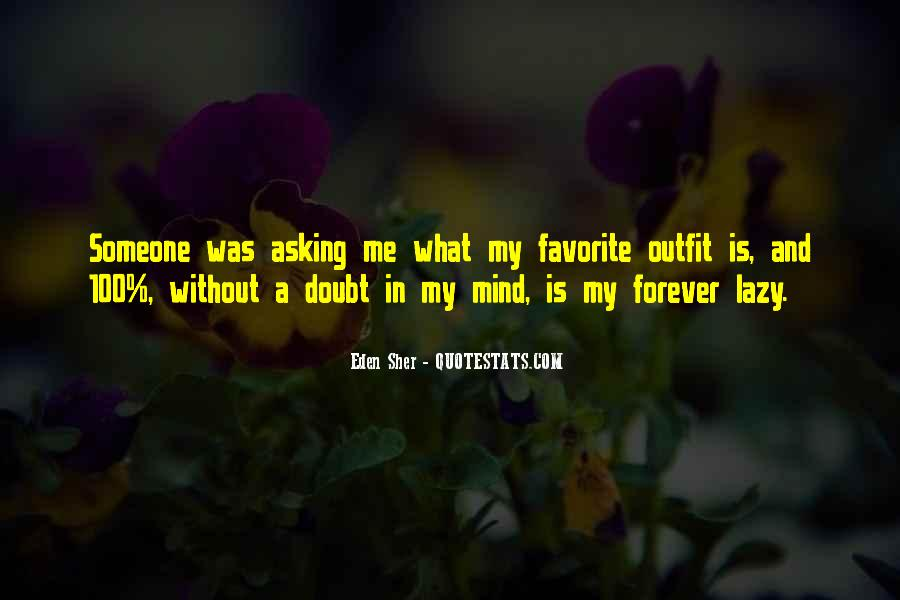 I Am With U Forever Quotes #774