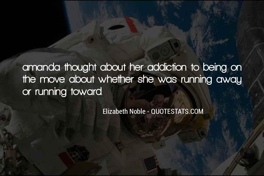 I Am Your Addiction Quotes #796
