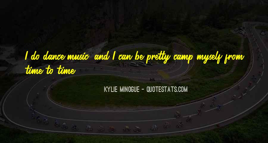 I Can Do Myself Quotes #150217