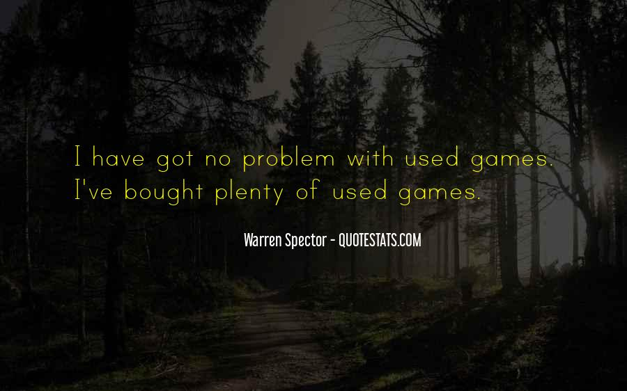I Can't Be Bought Quotes #17086