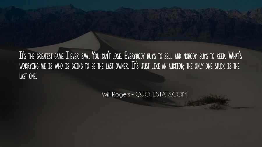 I Can't Keep Going Quotes #1255828
