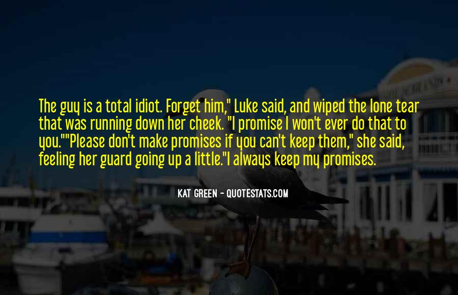 I Can't Keep Going Quotes #131443