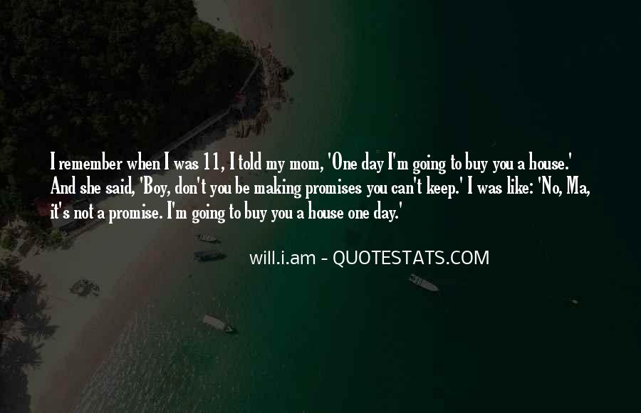 I Can't Keep Going Quotes #1436644