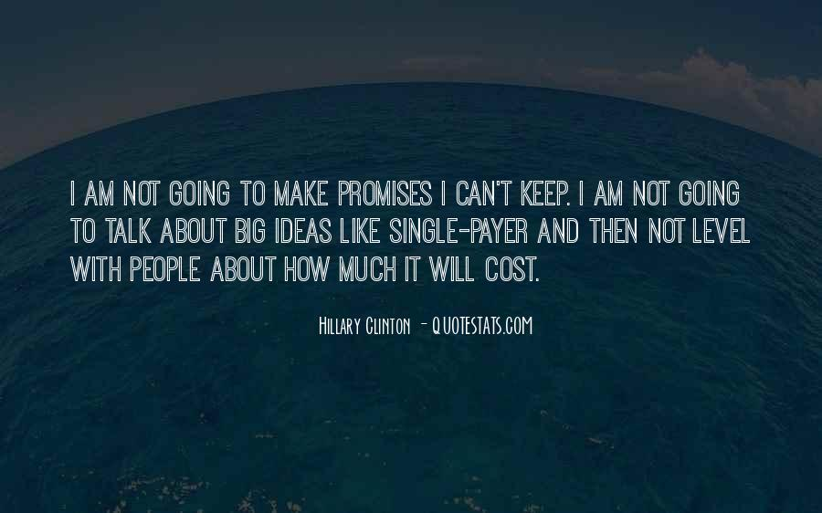 I Can't Keep Going Quotes #1579344