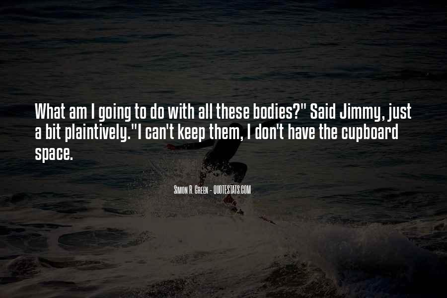 I Can't Keep Going Quotes #1685754