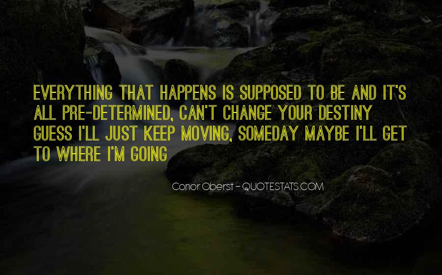 I Can't Keep Going Quotes #1762455