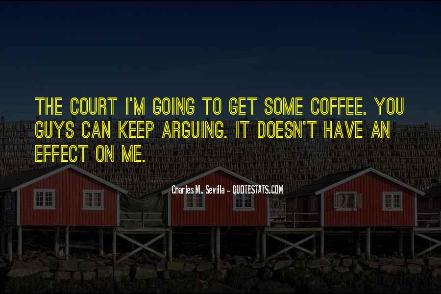 I Can't Keep Going Quotes #685013