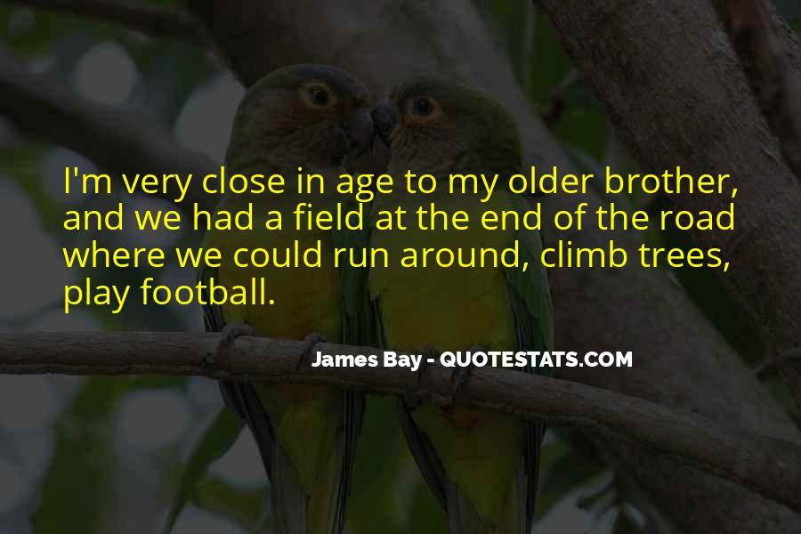 I Dig Him Quotes #1634196