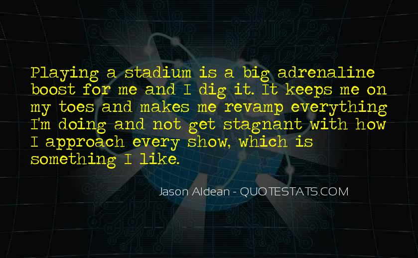 I Dig U Quotes #30213