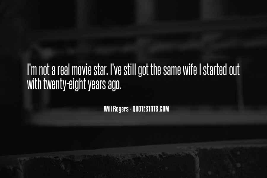 Quotes About Fight Club Tyler #231994