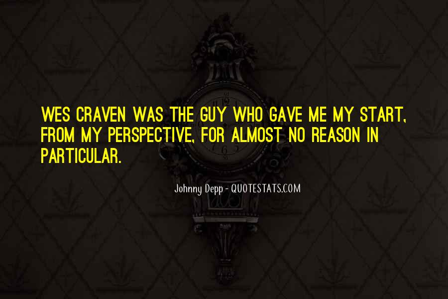 Quotes About Fight Club Tyler #817253