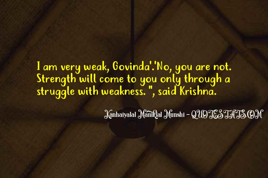 Top 15 I Hate Caste Feelings Quotes: Famous Quotes & Sayings ...
