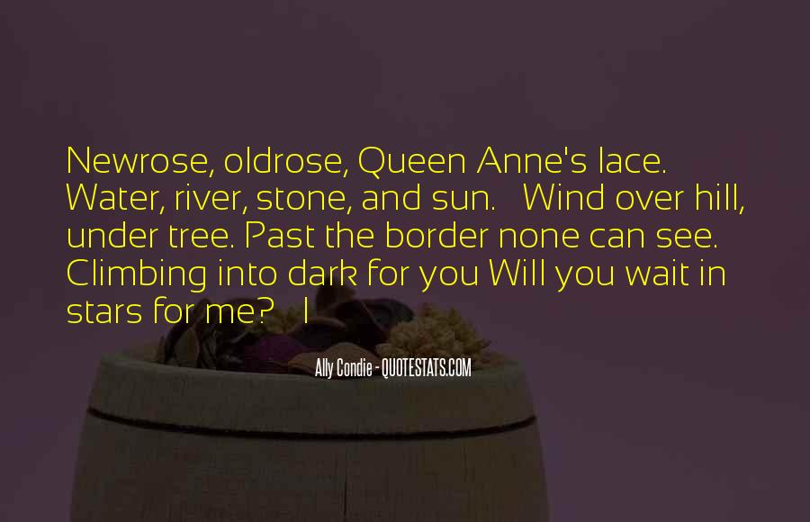 I Hate Surprises Quotes #1802487