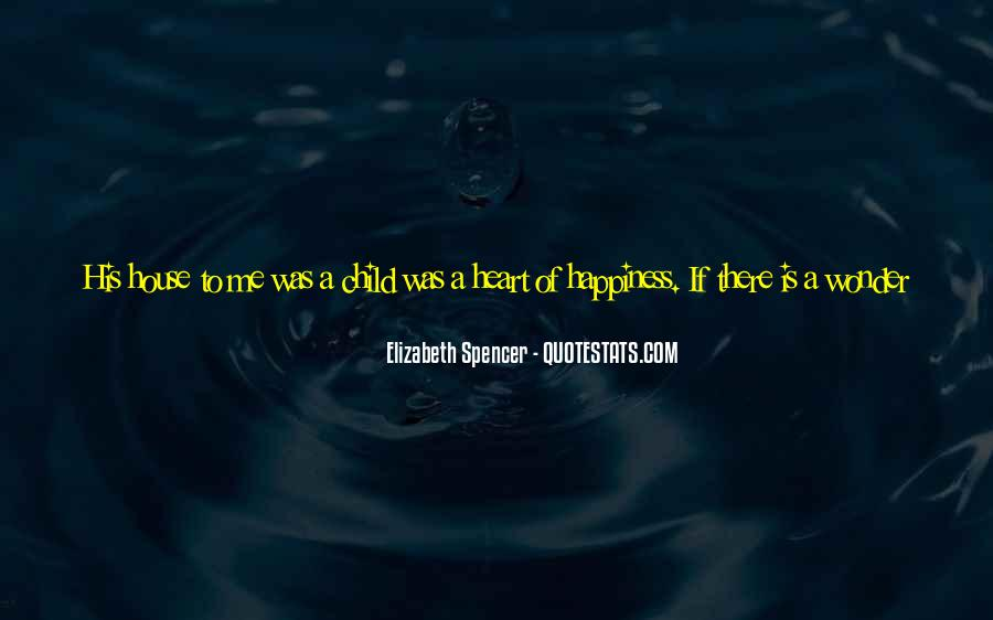 I Have No Place In Your Heart Quotes #48312