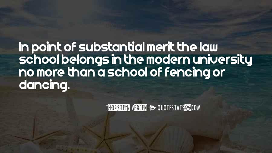 Quotes About Fencing #1311011