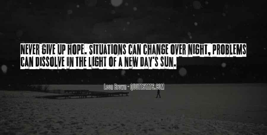 I Hope Your Happy Now Quotes #15510