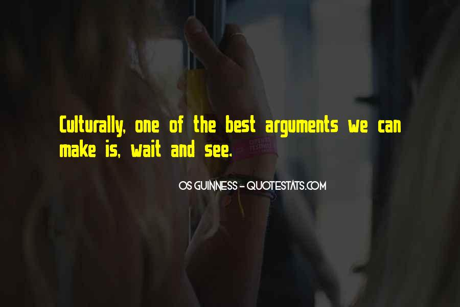 I Just Can't Wait To See You Quotes #133420