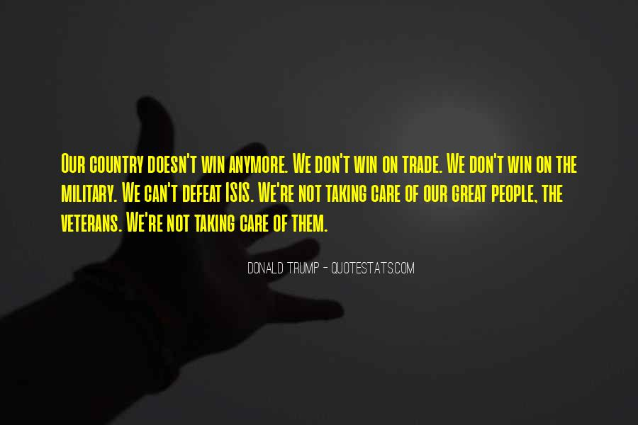 Top 62 I Just Dont Care Anymore Quotes Famous Quotes Sayings
