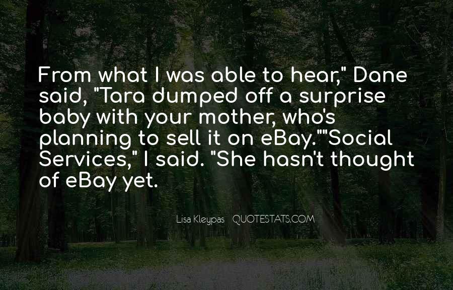 I Just Got Dumped Quotes #176359
