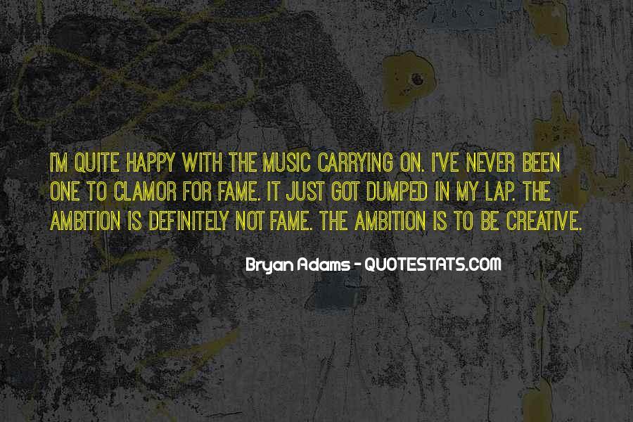 I Just Got Dumped Quotes #1807584