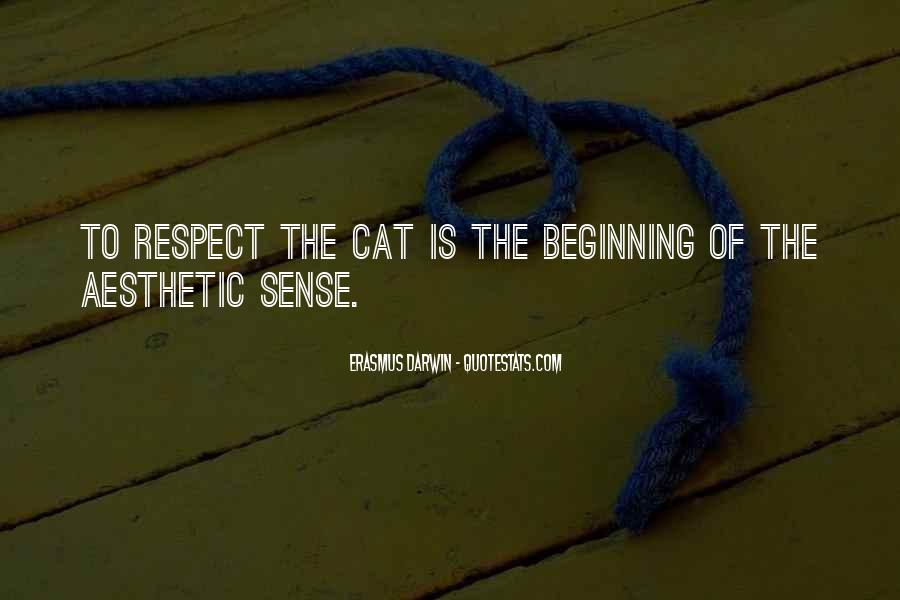 I Just Love Cats Quotes #514782