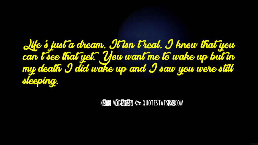 I Just Saw You Quotes #522579