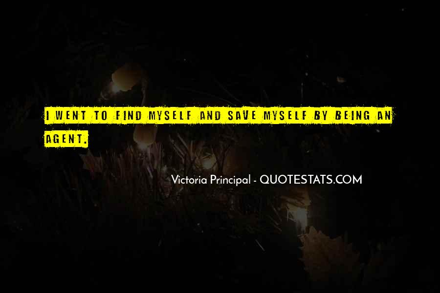 I Just Want To Find Someone Quotes #1163