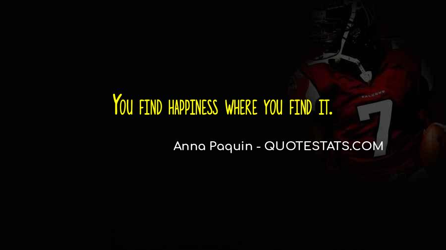 I Just Want To Find Someone Quotes #351