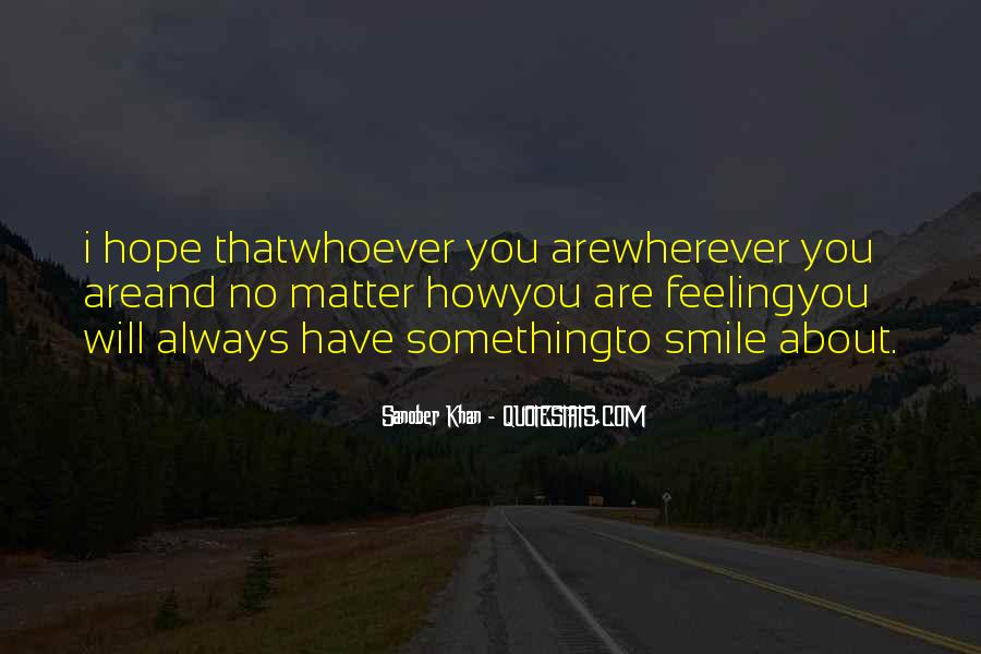 I Keep Thinking About You Quotes #1641239