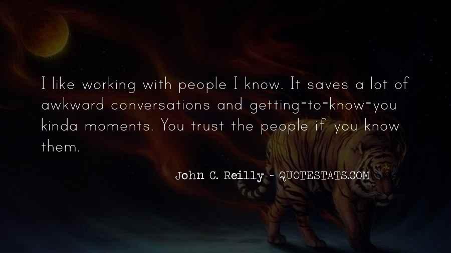 I Kinda Really Like You Quotes #210571