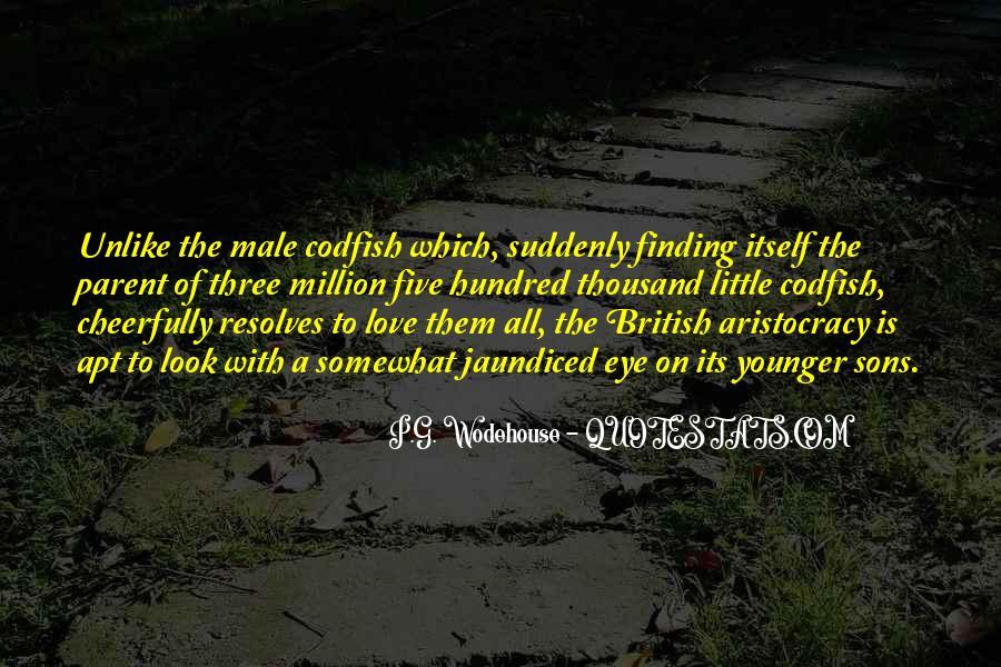 Quotes About Fellini Film #1498015
