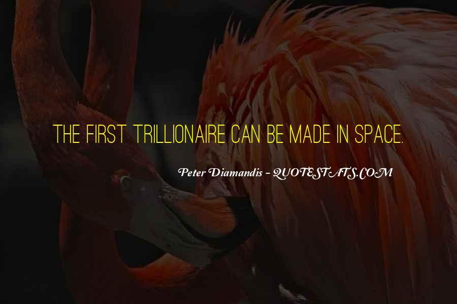 Quotes About Fellini Film #872373