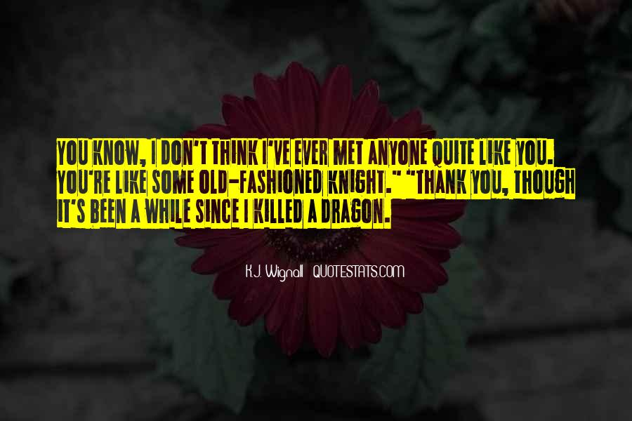 I Know Who Killed Me Quotes #161260