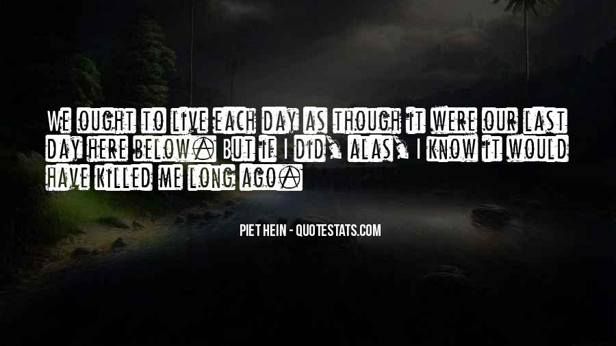 I Know Who Killed Me Quotes #188931