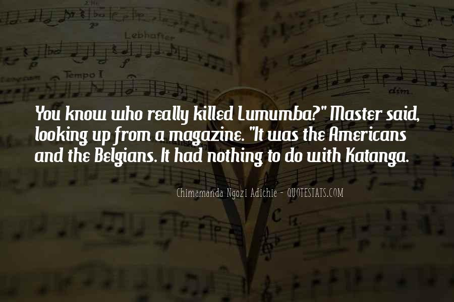 I Know Who Killed Me Quotes #315367