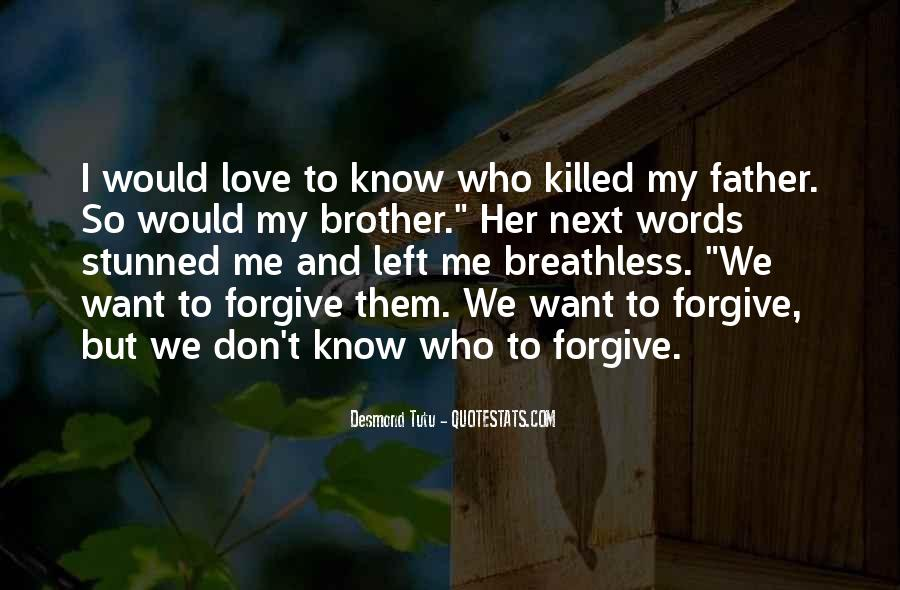 I Know Who Killed Me Quotes #722077