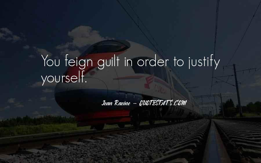 Quotes About Feign #1415713