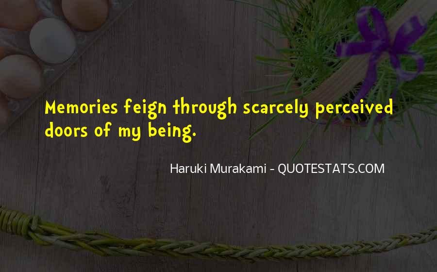Quotes About Feign #1627112