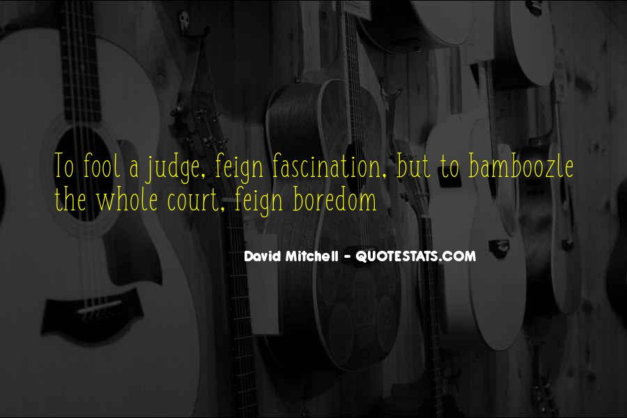 Quotes About Feign #36202