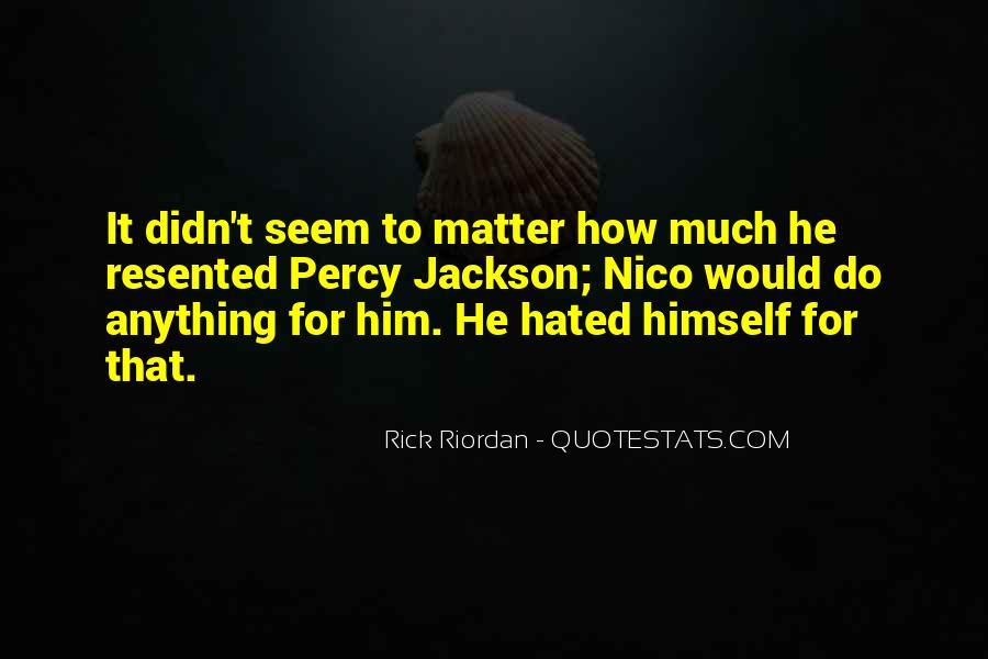 I Like Older Guys Quotes #449320