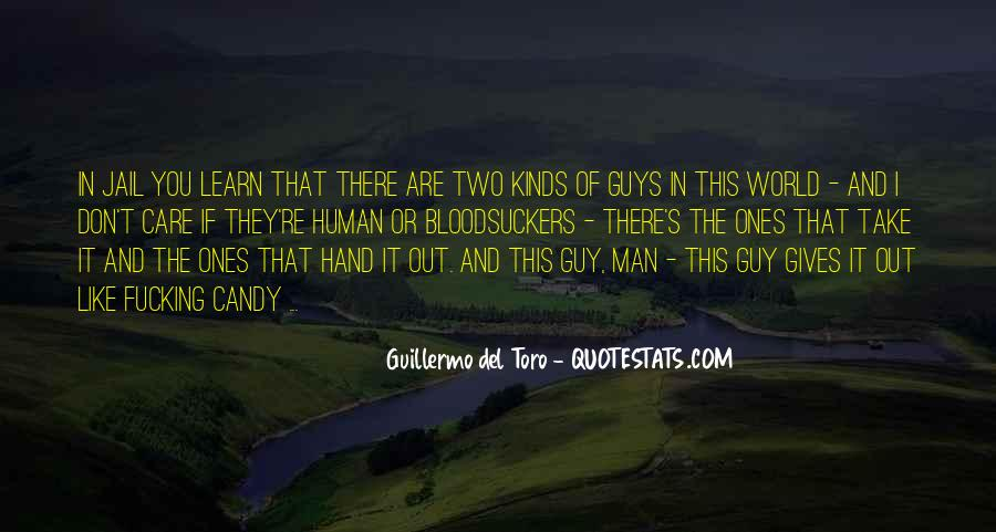 I Like Two Guys Quotes #444828