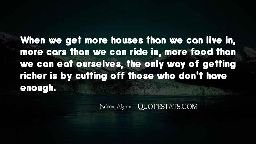 I Live To Ride Quotes #496570