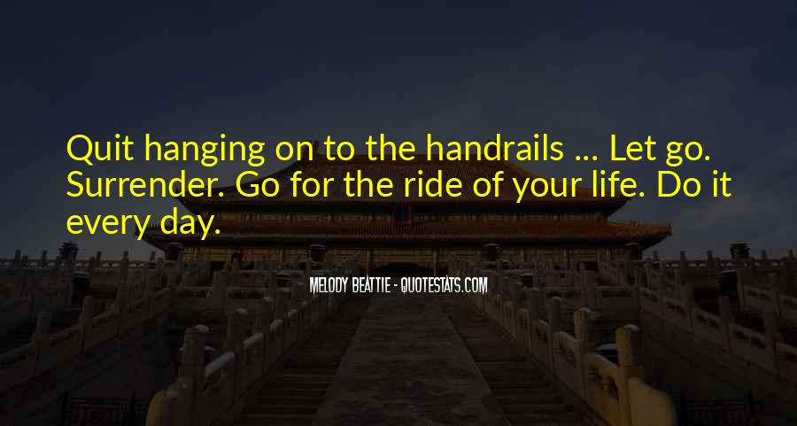 I Live To Ride Quotes #696681